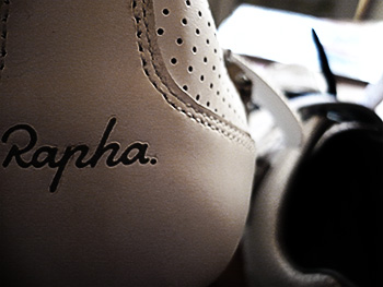 rapha grand tour shoes