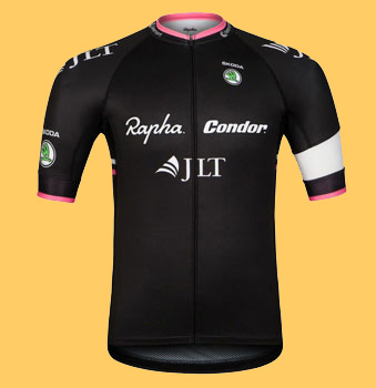 rapha pantani commemorative jersey
