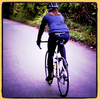 rapha ladies softshell