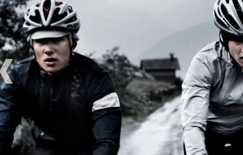 rapha autumn/winter 2011