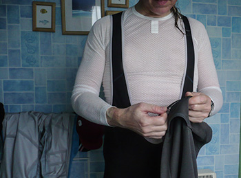 rapha merino mesh baselayer