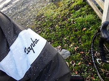 rapha classic rainjacket ii 393924574