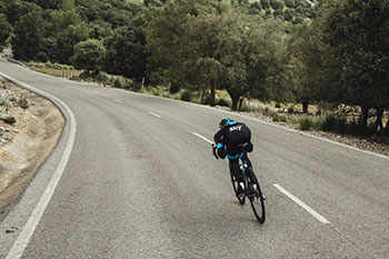 rapha team sky: photo emily maye
