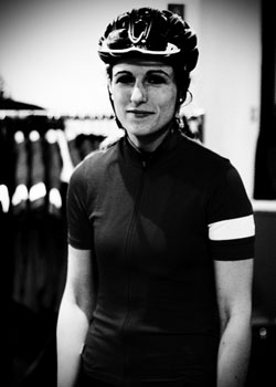 rapha women's jersey