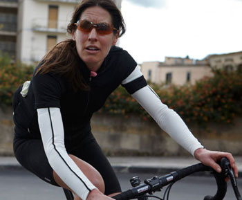 rapha womens range
