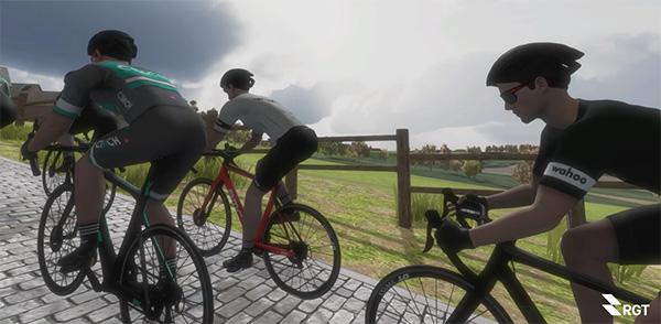 SCOTT Mountain Bike Cycling Race Cap Bike Hat Curved Bill Cotton Black 018
