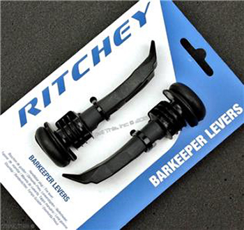 ritchey barkeeper levers