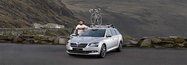 bradley wiggins: driven by something different