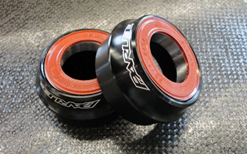 bottom brackets