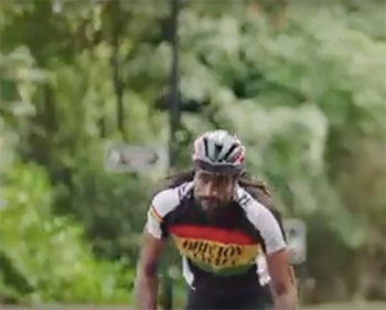 strava - athletes unfiltered