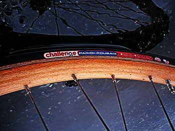 sugar wheelworks ghisallo rims