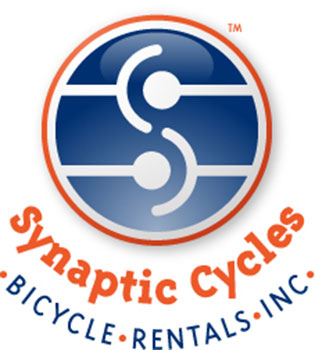 synaptic cycles, california