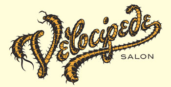 velocipede salon
