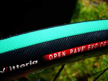 open pave cg