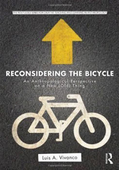 reconsidering the bicycle