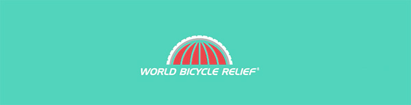 world bicycle relief, colombia