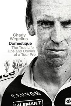 domestique by wegelius and southam